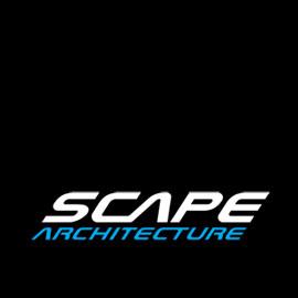ScapeArchitecture